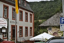 Neumagen - Heimatmuseum